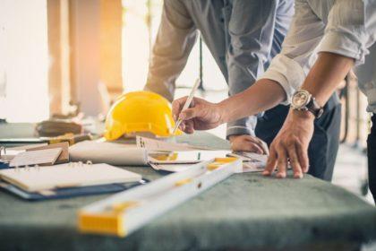 inşaat maliyeti hesaplama